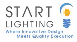START Lighting