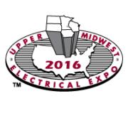 NCEL EXPO 2016
