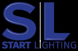 START Lighting Solutions