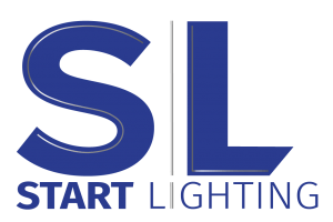 START Lighting Solutions